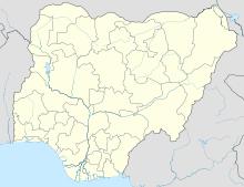 igbo-ukwu art – NIGERIA HISTORY, CULTURE AND ME