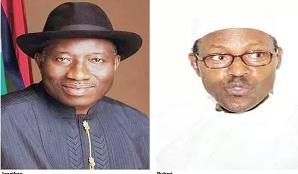 Nigeria Election Postponed!!